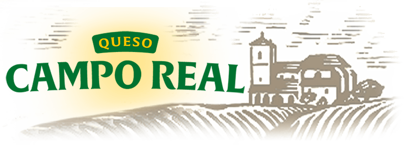 QUESOS CAMPO REAL